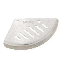 Rear Disc Guard